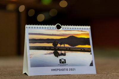 Petphotographygr dog calendar 2021